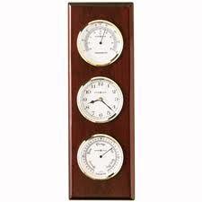 barometer.jpg