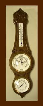 barometer1.jpg