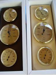 barometer2.jpg